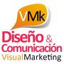 Diseño Grafico | Diseño Web | Logos | Folletos | Tarjetas