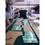 Taller Textil ( Corte Y Confección )