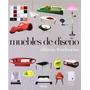 Libro: Muebles De Diseño. Ultimas Tendencias Monsa Ediciones