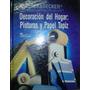 B&d - Decoracion Del Hogar: Pinturas Y Papel Tapiz