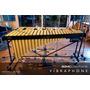 Soniccouture Vibraphone (oferta Envio)