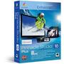 Pinnacle Studio 18.2 Ultimate Monster Pack 64bits En 14 Dvds