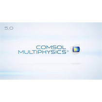 Comsol Multiphysics 5.0 Soft Ingenieria Modelado Multifisico