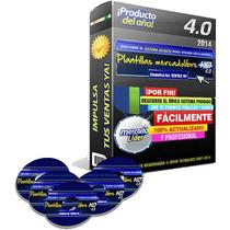 Plantillas Mercadolibre Hd 4.0 Mercado Libre Html-megaoferta