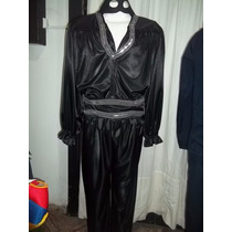 Disfraz De Adulto : El Zorro
