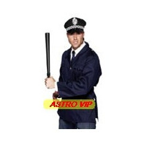 Machete Cachiporra De Policia