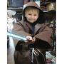 Disfraz Jedi Niños Paratu Fiesta De Cumpleaños De Star Wars!