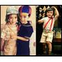 Disfraz Para Chicos Del Chavo Del 8 Niños, Nenes, Bebes, Kid