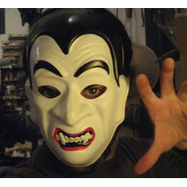 Dracula Mascara, Vampiro, Bela Lugosi, Bram Stoker, Vampire