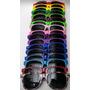 50 Anteojos De Sol Wayfarer Colors Casamientos Lisos