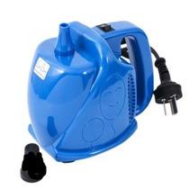 Inflador Electrico De Globos- Hs6445 De 1 Boca Ht502 X 1