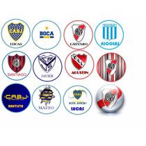 Etiquetas Personalizadas X 35, Cumpleaños, Futbol Stickers