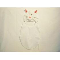 Disfraz Set De Conejo