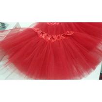 Tutus Nenas ( Por Mayor) Balet Danza Eventos Cotillon