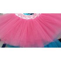 Tutu Nena Ballet-patin-danza- Cotillon Souvenirs Eventos