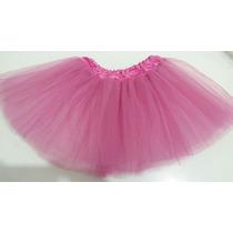 Tutu Disfraz- Bailarina-barbie-patin-souvenir-a Medida