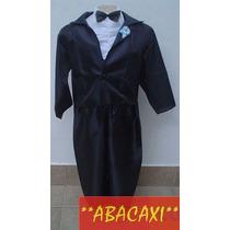 Disfraz Caballero Dama Antigua Paisana Negrita Coya Gaucho