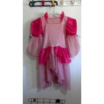 Disfraces De Niña - Usados