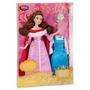 Princesa Bella Disney Canta