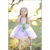 Disfraces Princesas, Minnie Para Bebés Y Nenas!