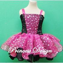 Disfraz Princesa Bruja Hallowen