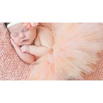 Tutus Nena...bebe....bailarina......disfraces