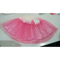 Tutu Balet-nena-cumpleaños-cotillon-danza