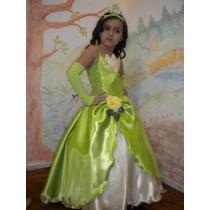 Mitones - Para Disfraz De Princesas Todos Los Colores