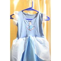 Disfraz Para Nena - Precios Por Cantidad