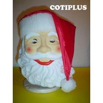 Gorro De Papa Noel Navidad