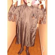 Disfraz De Pordiosera O Bruja O De Halloween