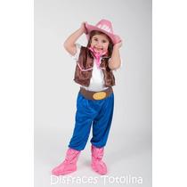 Disfraz De Sheriff Callie