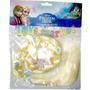 Trenzas Pelo Disfraz De Frozen Anna O Elsa Disney New Toys