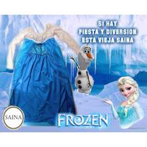 Dsifraz Frozen Elsa O Anna
