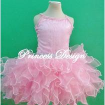 Disfraz Princesa Hada Mariposa Bailarina