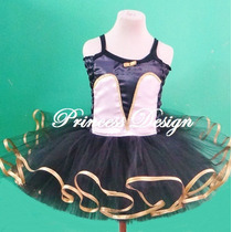 Disfraz Princesa Hada Bailarina Tutu