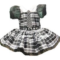 Disfraz De Princesa, Monster High Frankie