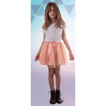 Disfraz Violetta Talle 2 Original De New Toys