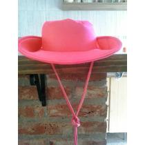 Sombrero Sheriff Callie Nena