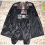 Disfraz De Darth Vader - Único!!!