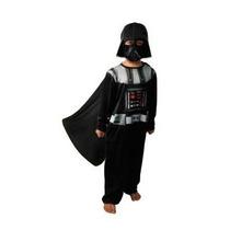Disfraz De Darth Vader Star Wars Juguetería El Pehuén