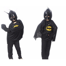 Dizfraz Batman