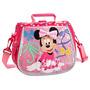 Disney Store Lunchera De La Ratona Minnie Original!!!