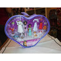Disney Parks Set De La Princesa Jazmin Exclusivo!!