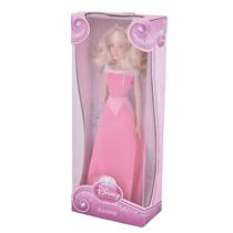 Muñeca Aurora Disney Princesas