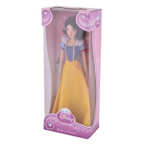 Muñeca Blanca Nieves Disney Princesas
