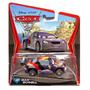 Cars Disney Pixar Max Schnell Bunny Toys