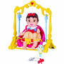 Educando Playset Princesa Blancanieves Disney 75229