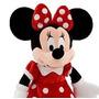 Minnie Mouse Roja 73 Cm Dice Frases Del Personaje