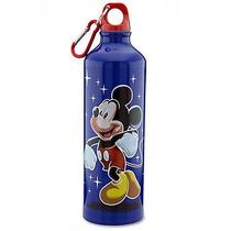 Cantimplora De Disney